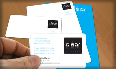 cleartelecoms