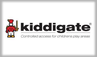 Kiddigate