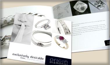 origindiamonds